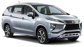 Mitsubishi Mpv 2018 Mitsubishi Expander Next Generation Mpv