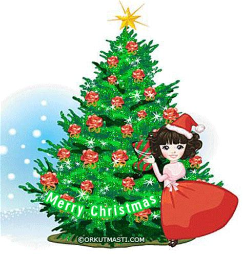 animated merry pictures 20 cool animated pictures free for
