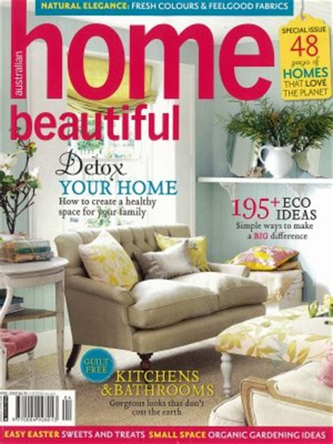 home beautiful magazine enriching your home