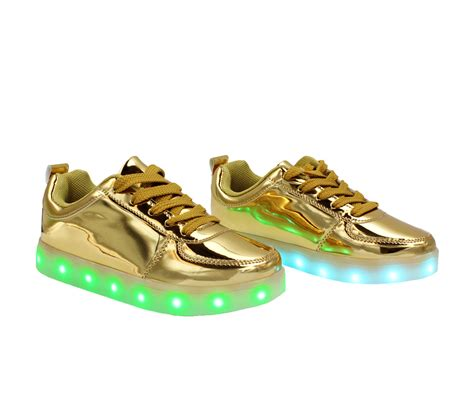 galaxy shoes light up galaxy led shoes light up usb charging low top kids