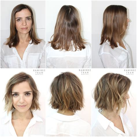 platinum blonde over salt and pepper 8 10rt health and beauty pinterest thin hair short