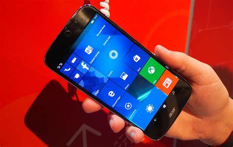 Harga Acer Jade Primo review spesifikasi acer liquid jade primo ponsel windows