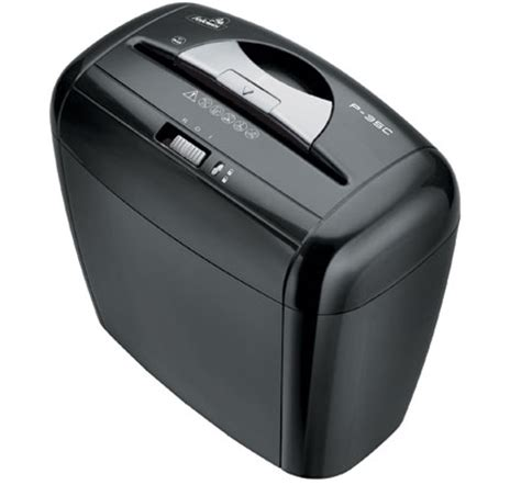 paper shredder reviews fellowes powershred p 35c reviews productreview au