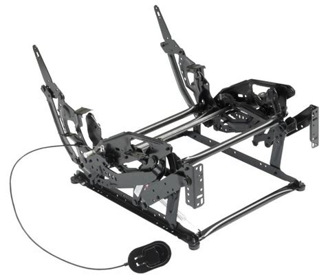 how to fix a recliner chair back how to fix a recliner chair mechanism lazy boy recliner