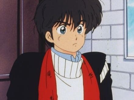 Anime 90s by Image About Vintage In 90 S Anime Grail By Jeonre