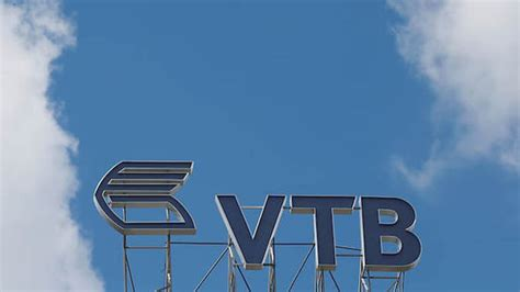 bank vtb what is vtb bank what does the bank s exit from the uk