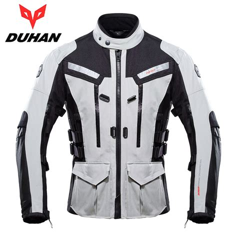 motocross gear wholesale buy wholesale enduro gear from china enduro