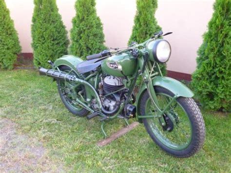 Moped Roller Gebraucht Kaufen Willhaben by Puch 350 Gs