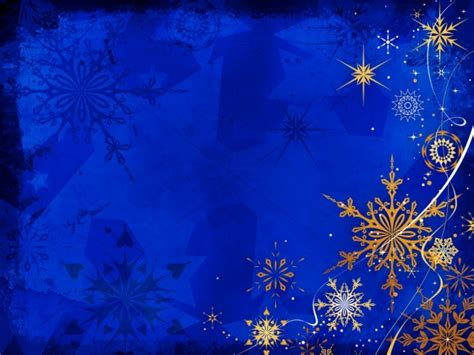 snowflake powerpoint template winter ppt background powerpoint backgrounds for free