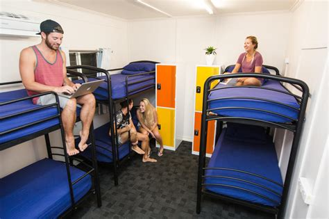 Cheap Mattresses Cairns by Mad Monkey Backpackers Cairns In Cairns Australia Find