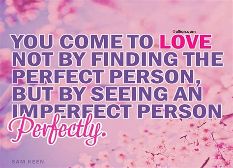 55+ Most Beautiful Love Quotes For Her – Best Love Sayings ...