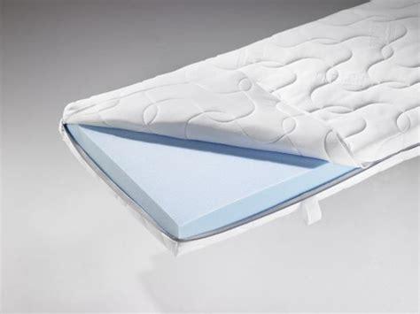 froli matratzen froli mobil matratze matratzen nach ma 223 schlafen