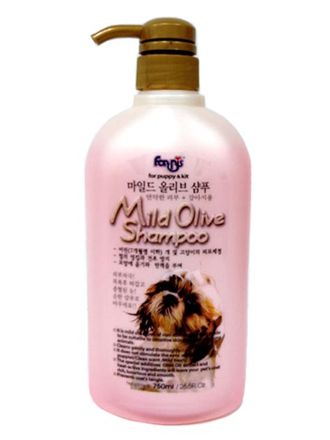 Mild Olive Shoo Forbis doggyfriend sg singapore s 1 pet shop with