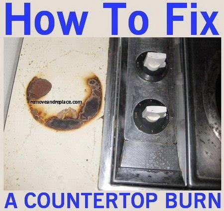 How To Remove Tea Stains From Countertop by How To Remove Stains From Formica How To Remove Stains