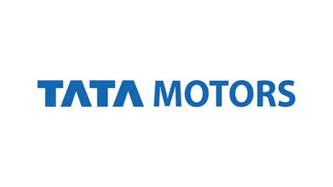 motors logo tata logo hd png meaning information carlogos org