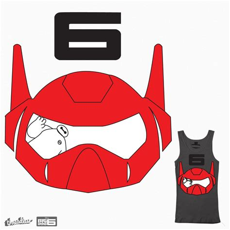 printable baymax mask baymax mask www pixshark com images galleries with a bite