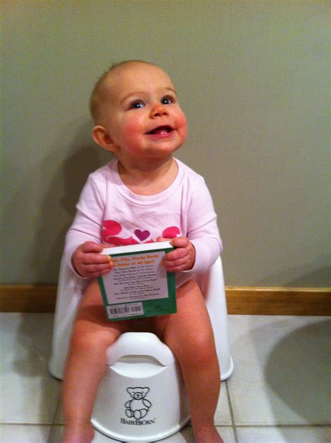 how to potty a 4 year how to start potty a 2 year parenting your child with adhd a no nonsense