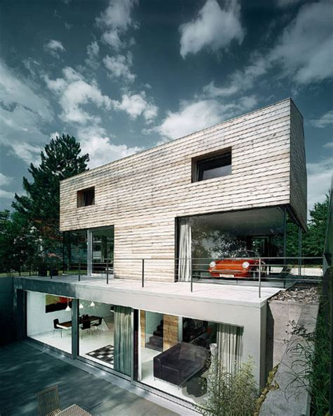 modern home design germany tbone house alphabetized modern architecture