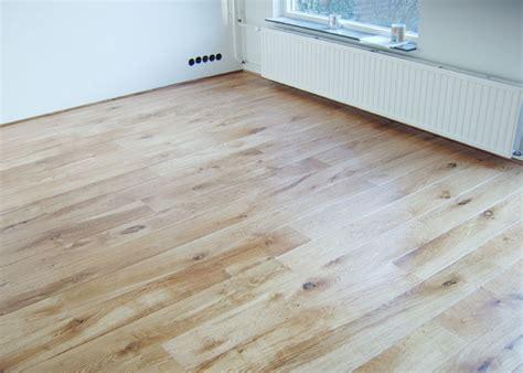 top engineered hardwood flooring brown maple engineered hardwood flooring
