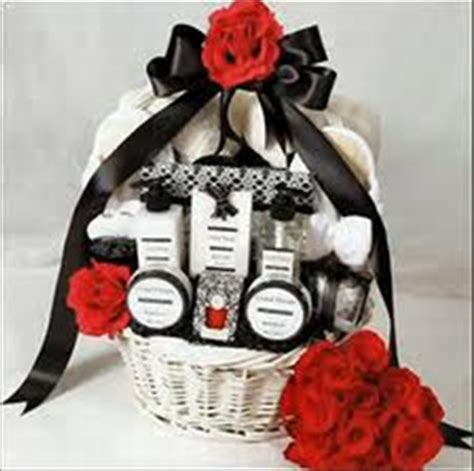 newlywed gift basket things i definitely tried or wedding gift baskets great gift basket ideas for your wedding