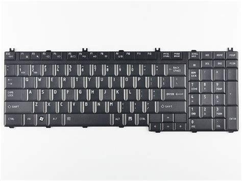 Keyboard Toshiba Satellite L505 L505d A500 L355 L500 A500 A505 P300 eathtek new laptop keyboard for toshiba qosmio g50 g55