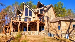 lake keowee homes for lake keowee real estate subdivision list our community