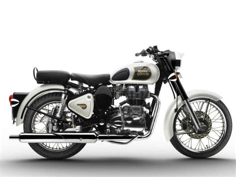 wallpaper royal enfield classic 350 top 10 royal enfield classic 350 hd photos latest free