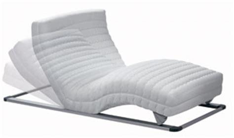 futon vs matratze cheap king mattress brisbane 28 tempur matratze cloud 21