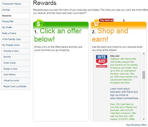 Rite Aid Gift Cards Selection - ways to save money when shopping buy cheap money saving strategies