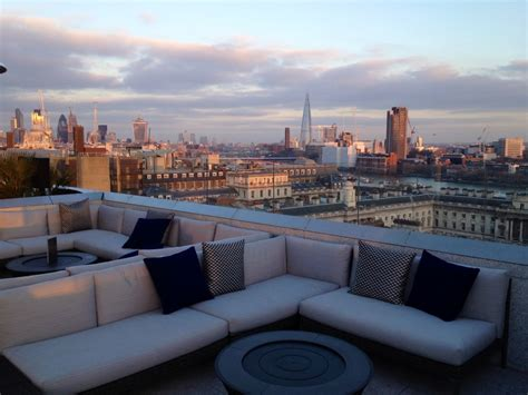 roof top bar strand 7 rooftop bars that should be on your bucket list