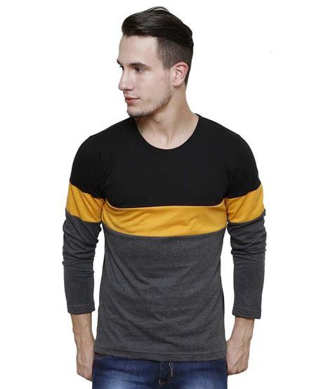 Tshirt For The Of rigo multi t shirt buy rigo multi t shirt at low price snapdeal