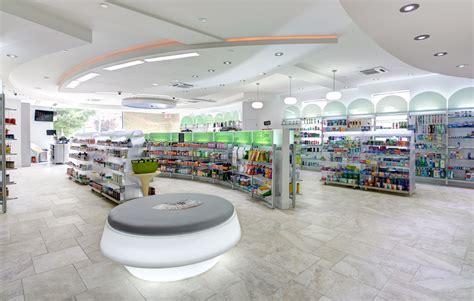 wellness shop sos pharmacy ny view tour