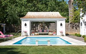 home plans with pools swimming pool 1000 images about pool house sheds on
