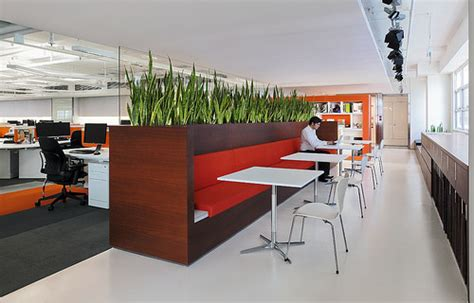 home office design contemporary office design for unique office interior contemporary office home office design contemporary office design for unique