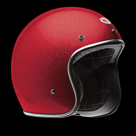 Promo Heboh Helm Anak Retro Murah helm retro klasik terbaru helm eksklusif galeri foto otosia otosia