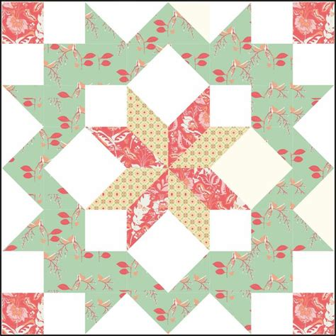 quilt pattern morning star 20 best eight point stars quilt images on pinterest star