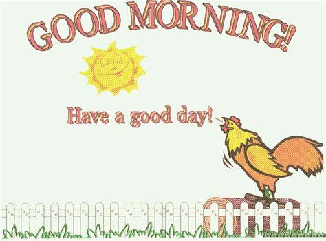 cartoon wallpaper good morning good morning greeting cards hd wallpapers free download