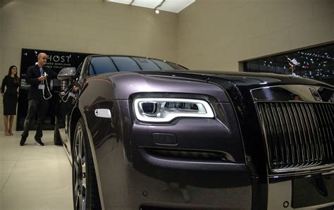 roll royce kenya roll royce kenya 28 images holy sh t this rolls