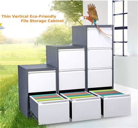 Type Drawers For Sale by Office Furniture Type A4 Filing Cabinet Steel Two Drawer