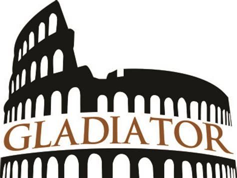 gladiator commercial grade square backless bar stool gladiator commercial grade square backless bar stool