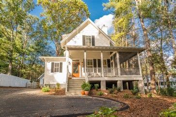 sugarberry cottage with extended porch cottage ideas 114 best images about cottage homes on pinterest house