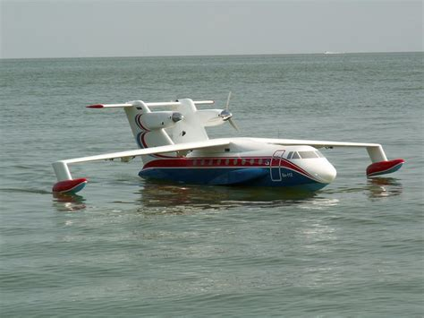 rc retrieval boat for sale news from russia beriev be 112 rc groups seaplane