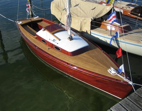 on yachts and yacht handling classic reprint books a beautiful curve page 3 boat design forums
