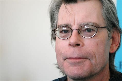 best of stephen king the best stephen king adaptations