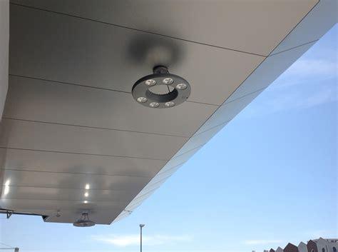 commerciale illuminazione progetti gt aree commerciali gt centri disano