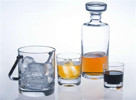 bicchieri da porto sevres bicchiere per porto kentucky bicchieri liquori