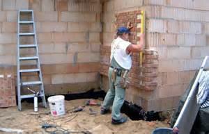 klinker streichen vorher nachher systemklinker mit zukunftssicherem w 228 rmeschutz wr 4 2011