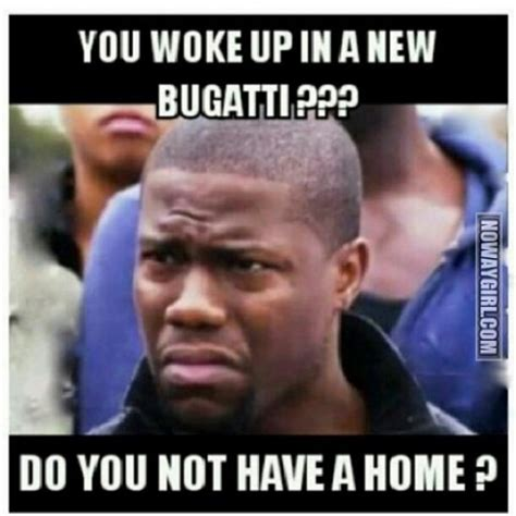 Kevin Hart Funny Memes - funniest kevin hart memes page 18