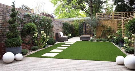 gardens easigrass uk website  images