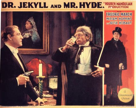 dr jekyll and mr jack benny program comedy old time radio downloads